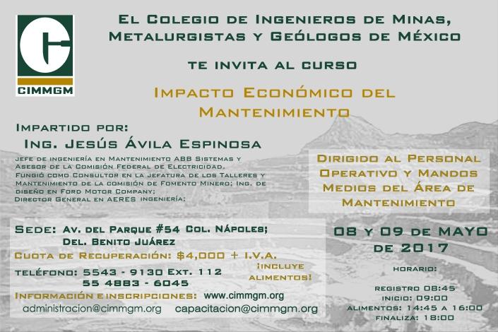 CARTEL CORREGIDO 04042017