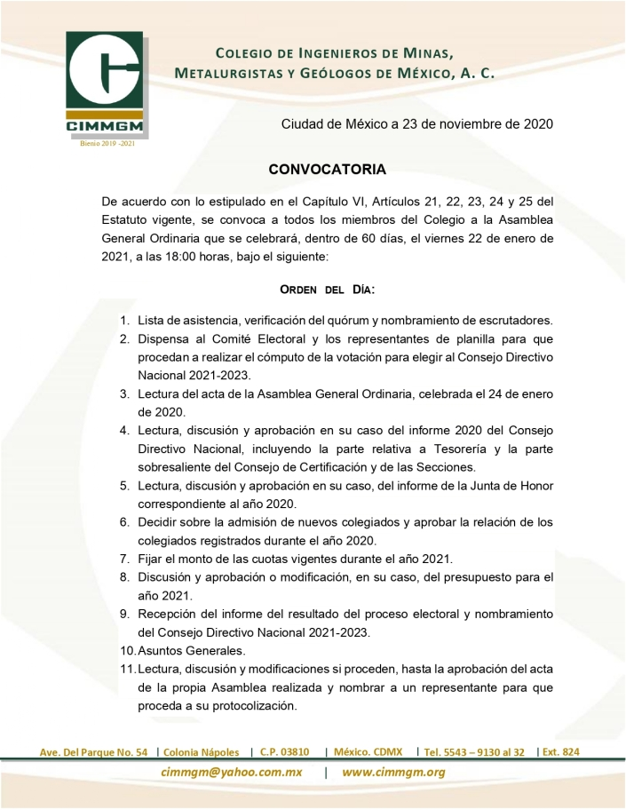 Convocatoria Asamblea General Ordinaria 2021_pages-to-jpg-0001