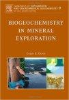 I2_biogeochemistryinmineralexploration