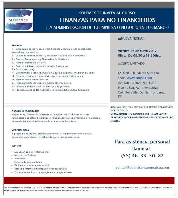 Finanzas 26.jpg