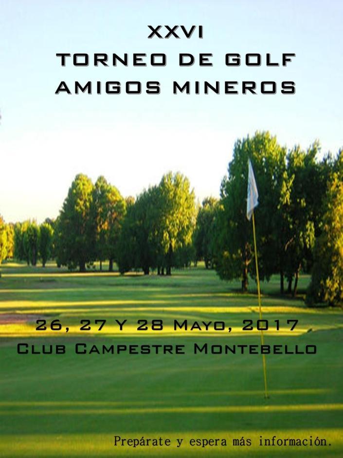 Torneo de Golf.jpg
