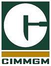 CIMMGM Logo pequeño