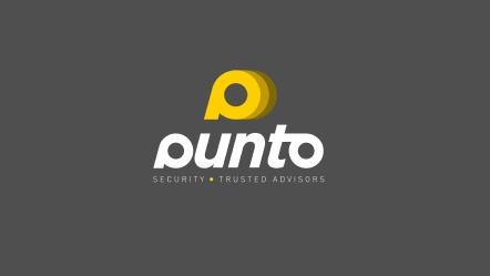 Presentacion-de-servicios-Punto-001