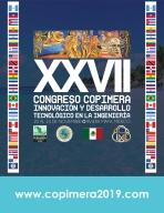 Congreso COPIMERA 20 AL 23 DE NOVIEMBRE