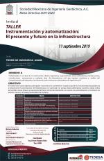 taller-instrumentacion-11 septiembre