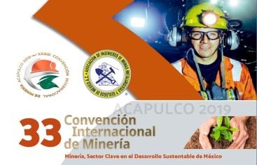 ConvencionMinera2019